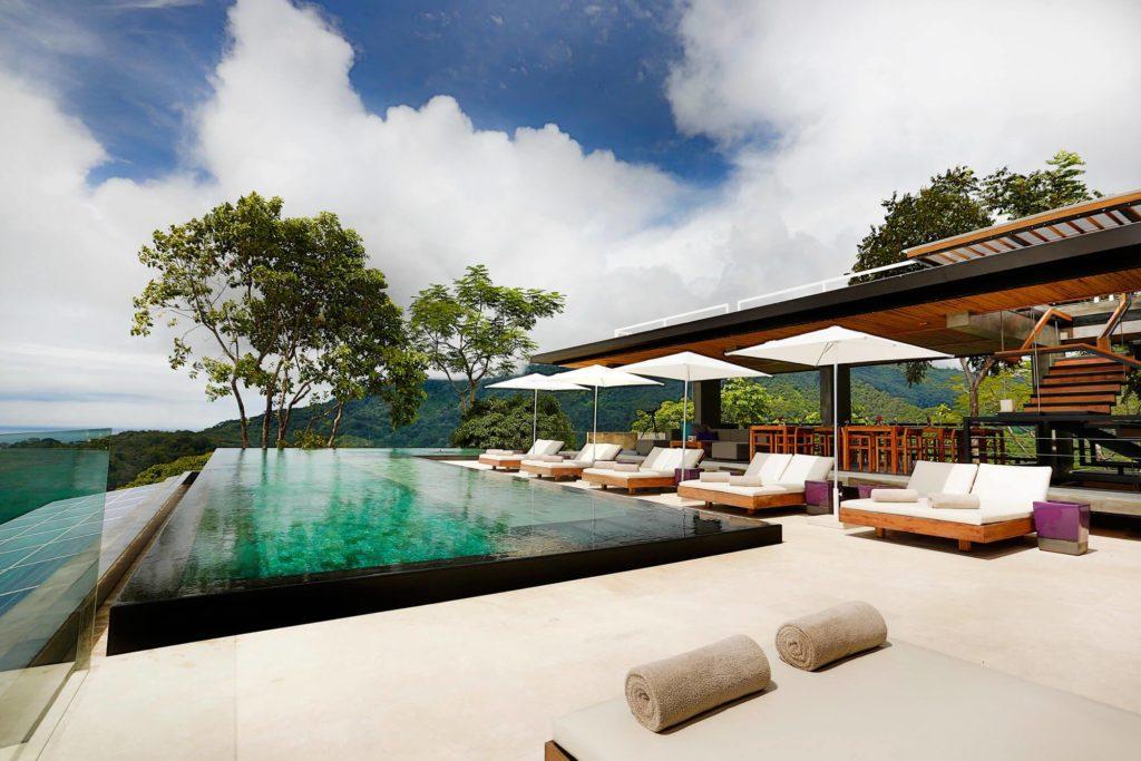 Kura Design Villas | Uvita
